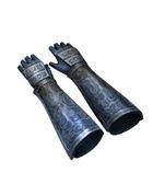Male Arms 82B (DWO)