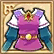 Royal Tunic (HWL)