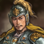 Zhang Xun (ROTK11)