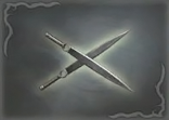 File:1st Weapon - Kunoichi (WO).png