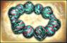 3rd Weapon - Kiyomori Taira (WO4)