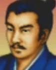 Akashi Teruzumi in Taiko 2