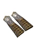 Male Arms 3C (DWO)