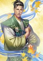 Masayuki Hoshina (TKD2)