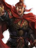 Sun Jian (ROTK14)