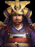 Tadatsugu Sakai (NAOS)