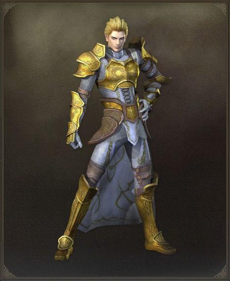 Guide Trophée Warriors Legends Of Troy: Image - Trinity-zilloll-dlc3-areus.jpg