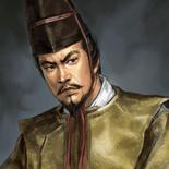 Yoshiteru Ashikaga (NAIT)