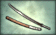 File:1-Star Weapon - Claw Blade.png