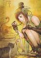 Thumbnail for version as of 19:43, November 16, 2012