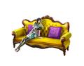 Chair 9 (DWO)