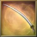 File:DLC Weapon - Katana (SW4).png