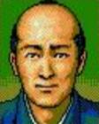Ishida Mitsunari in Taiko 2