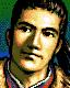 Keiji Maeda (NASSR)