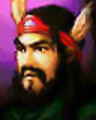 King Mulu (SKD)