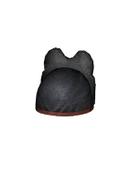 Male Head 38B (DWO)