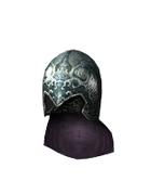 Male Head 4A (DWO)