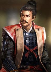 Toshihisa Shimazu (NAS)