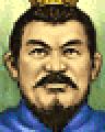 Xiahou En (ROTK2PS)