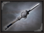 Cannon Spear (SW2)