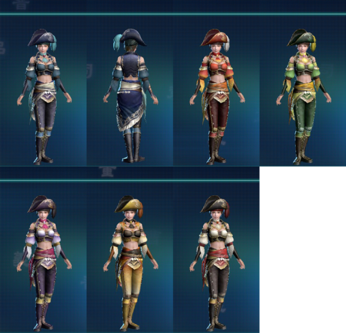 File:Female Outfit 4 (DWN).png