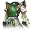 Ma Chao Costume 1A (DWU)
