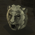 File:Mask of the Lion (LLE).png