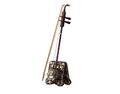 Music Instrument 4 (DWO)