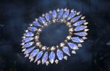 Sacred Treasure - Brisingamen 2 (WO4)