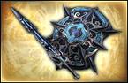 Sword & Shield - DLC Weapon 2 (DW8)