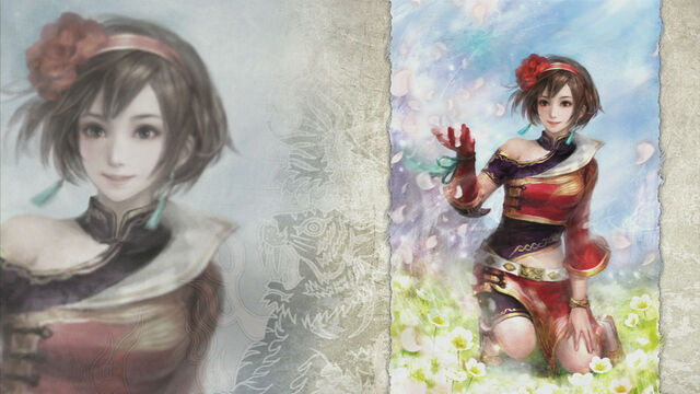 File:Treasure Box Artwork Wallpaper 16 (DW7 DLC).jpg