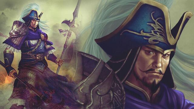 File:Treasure Box Artwork Wallpaper 3 (DW8 DLC).jpg