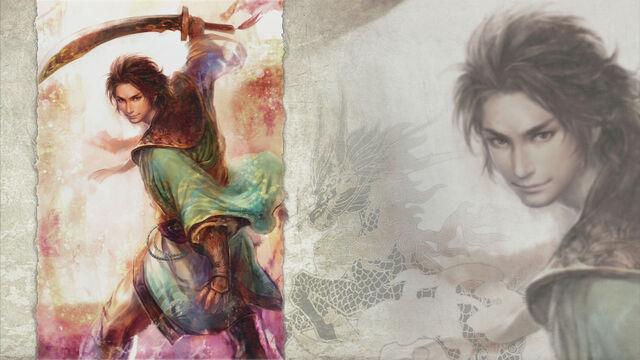File:Treasure Box Artwork Wallpaper 49 (DW7 DLC).jpg