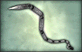 File:1-Star Weapon - Iron Whip.png