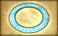File:2-Star Weapon - Wind Fire Rings.png
