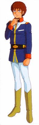 Amuro-msg