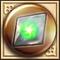 Farore's Wind Badge (HW)