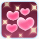 File:Heart Icon 4 (DLN).png