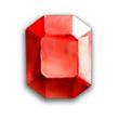 Hetian Jade 5 (DWU)