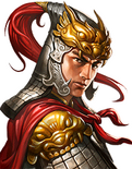 Ma Chao (ROTKLCC)
