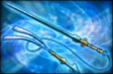 File:Mystic Weapon - Xu Shu (WO3U).png