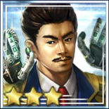 Nagayasu Miyoshi 2 (NA201X)