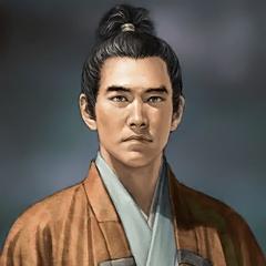 File:Takakage Kobayakawa (NARP).png