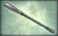 1-Star Weapon - Dual Blades