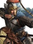 Cao Xiu (ROTK14)