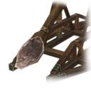 Catapult (DWU)