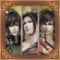 Dynasty Warriors 7 Trophy 21