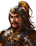 Hao Zhao (ROTKLCC)