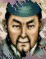 Jin Da Jian (BK)