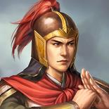 Liu Feng 2 (1MROTK)